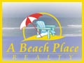 A Beach Place Realty Topsail Island Vacation Rentals